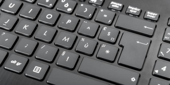 E-Mail-Verteiler in CC – und gleich ein Bußgeld?