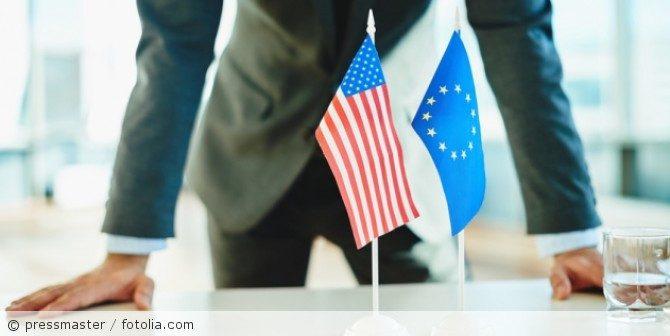 Sind die EU-Standardvertragsklauseln noch wirksam? 10 Punkte die jetzt beachtet werden sollten.