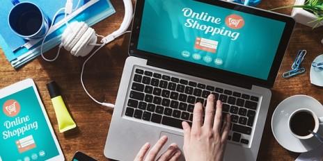 Stress beim Online-Shopping? – Die Plattform für die Online-Streitbeilegung bringt Abhilfe (bald)!
