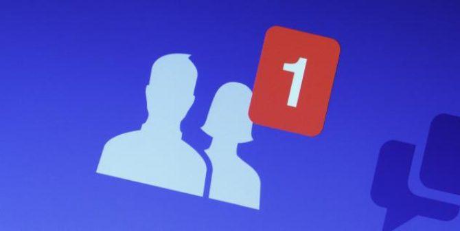 Facebook, Standortdaten und die Verwirrung bleibt