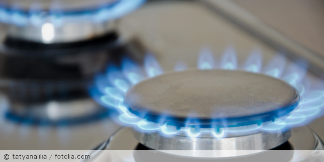 Gasflamme_Fotolia_72241930_Subscription_Monthly_M