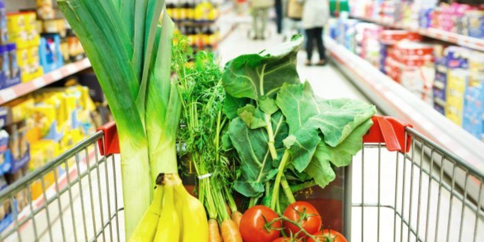 Gemüse_Einkaufswagen_Fotolia_46163658_Subscription_Monthly_M