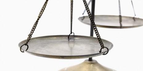 Datenvermeidung und Datensparsamkeit? Zumindest nicht bei Gerichtsentscheidungen…