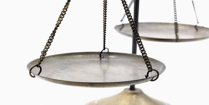 Aktuelles Urteil des OLG Hamburg: Fehlende Datenschutzerklärung ist abmahnfähig