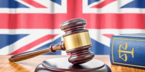 High Court of Justice in London: Vorratsdatenspeicherung verstößt gegen EU-Grundrechte