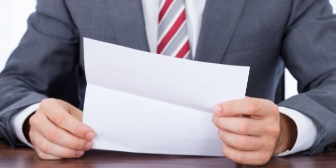 Auskunftsersuchen – ernstgemeinter Datenschutz oder Projektakquise