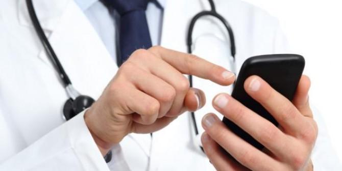 Medical Apps – eine neue Methode für eine zuverlässige (Selbst)Diagnose?!?