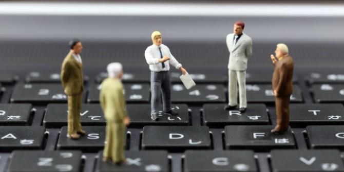 Sachverständigenrat des BMJV gibt Empfehlungen für den personalisierten Online-Handel