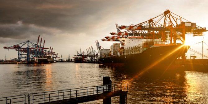 Safe Harbor – Hamburger Aufsichtsbehörde leitet Ordnungswidrigkeitenverfahren ein