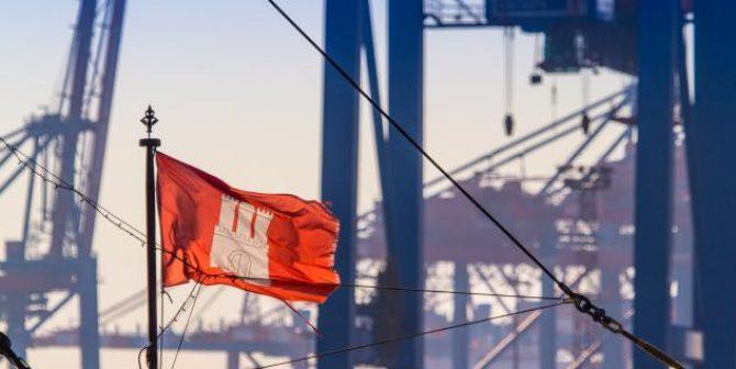 Erste rechtskräftige Bußgelder im Zuge von Safe Harbor