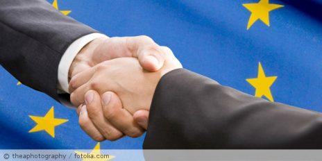 DSGVO wirbelt Betriebsvereinbarungen durcheinander