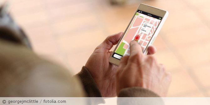 Datenschutz bei WhatsApp: Neue kritische Funktion und die Klage der Verbraucherschützer