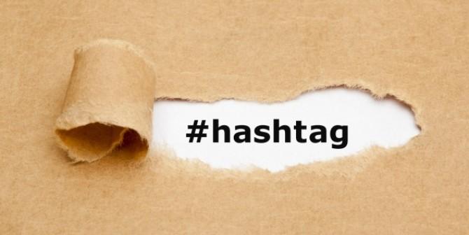 """Heute ist #Datenschutztag – also stellen wir """"Do Not Track"""" ab?"""