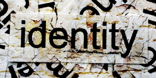 Identity_Fotolia_73526615_Subscription_Monthly_M