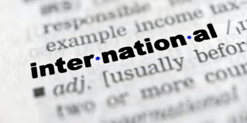 International_Fotolia_87612901_Subscription_Monthly_M