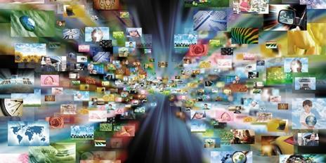 Personalisierte Werbung via Facebook Custom Audiences – Ist eine datenschutzkonforme Nutzung überhaupt möglich?