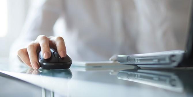 Betriebliche E-Mail und Internetnutzung