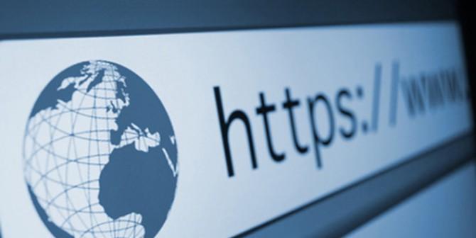 """""""Recht auf Vergessenwerden"""" – Google veröffentlicht Statistik zu Löschungsersuchen"""