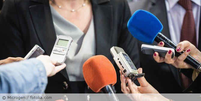 Bundesdatenschutzbeauftragte legt Tätigkeitsbericht vor