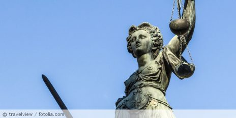 Justicia_Fotolia_65050701_Subscription_Monthly_M