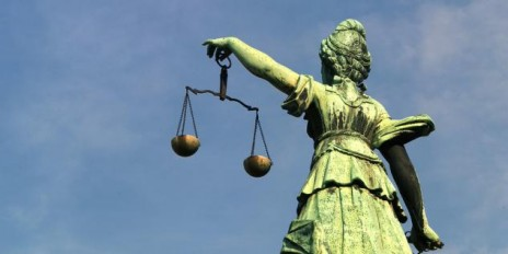 Google Analytics besser rechtskonform einbinden