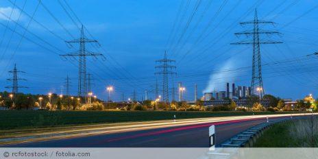 Ist die Smart Meter Gateway Administration eine Auftragsverarbeitung?