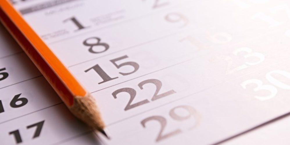 Kalender_Fotolia_68895337_Subscription_Monthly_M