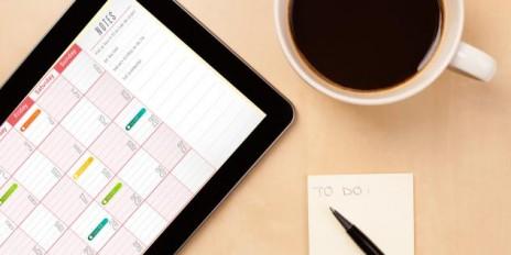 Wie privat sind private Termine im Outlook-Kalender?