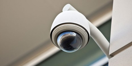 Orientierungshilfe des Düsseldorfer Kreises zur Videoüberwachung