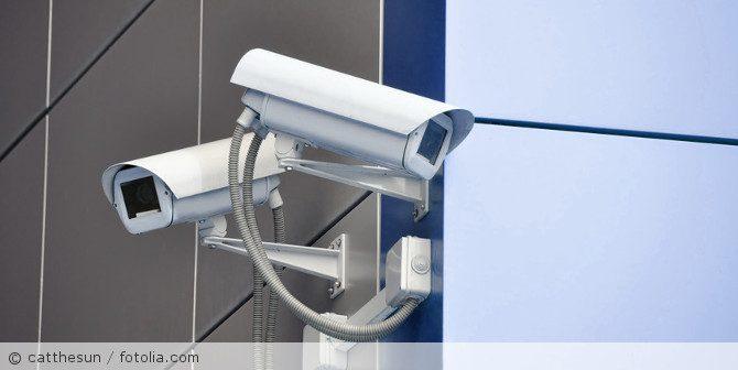Rechtskräftig: Schmerzensgeld für rechtswidrige Videoüberwachung