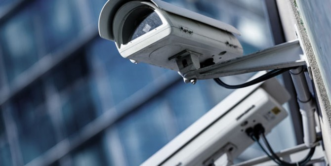 Auch Privatpersonen müssen den Datenschutz beachten