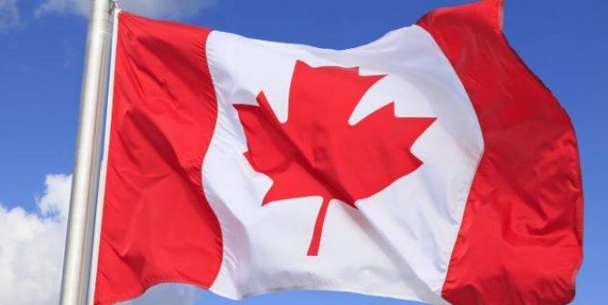 Datenschutzrechtliche Voraussetzungen von Marketingmaßnahmen in Kanada