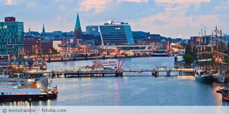 Kiel_fotolia_85196405