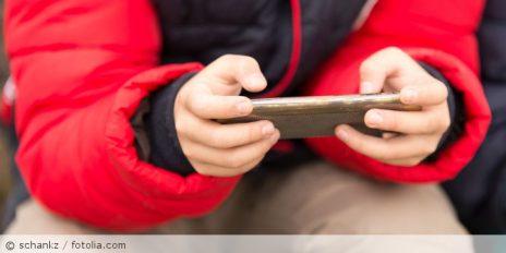 Datenschutz? Abmahngefahr?! – Was wir aus der WhatsApp-Entscheidung lernen können