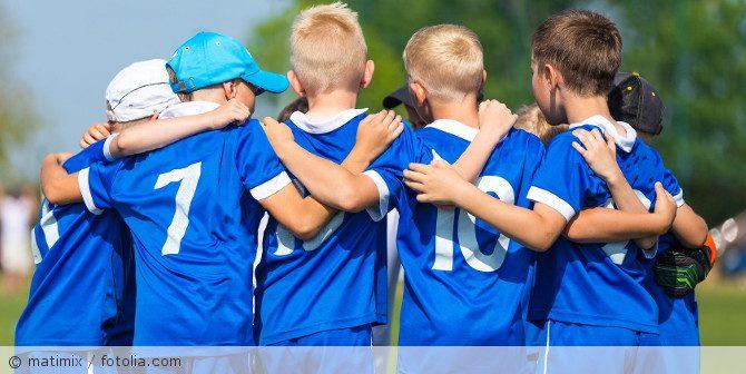 DSGVO – 10 Tipps für Vereine