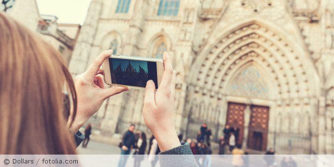 WhatsApp aus der katholischen Kirche verbannt