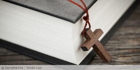 Neues kirchliches Datenschutzgesetz (KDG) beschlossen – Katholische Kirche goes DSGVO