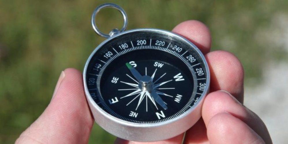 Kompass_Fotolia_55664890_S