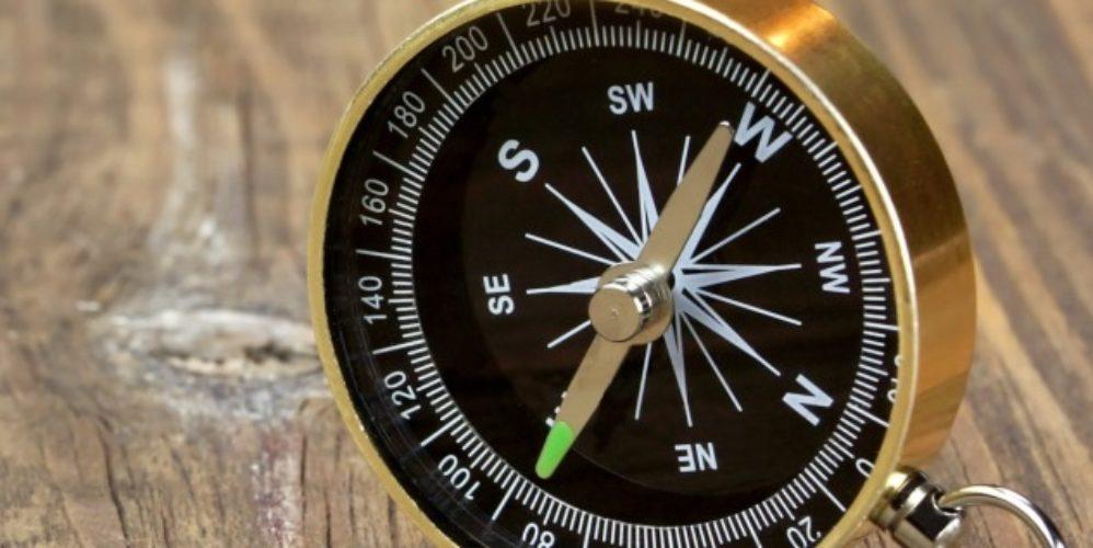 Kompass_Fotolia_84075137_Subscription_Monthly_M