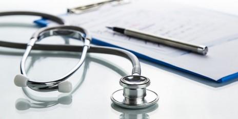 Orientierungshilfe Krankenhausinformationssysteme – 2. Fassung