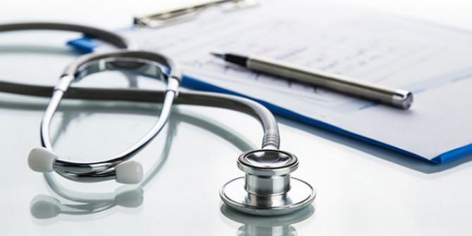 Änderungen der arbeitsmedizinischen Vorsorge – was darf der Betriebsarzt noch mitteilen?