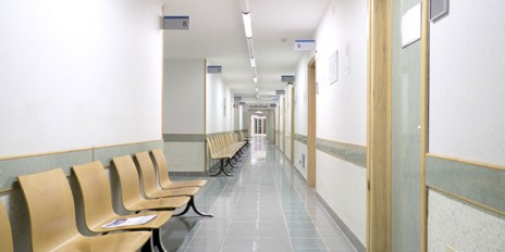 Datenschutz in der Arztpraxis III: Änderung in der Musterberufsordnung für Ärzte