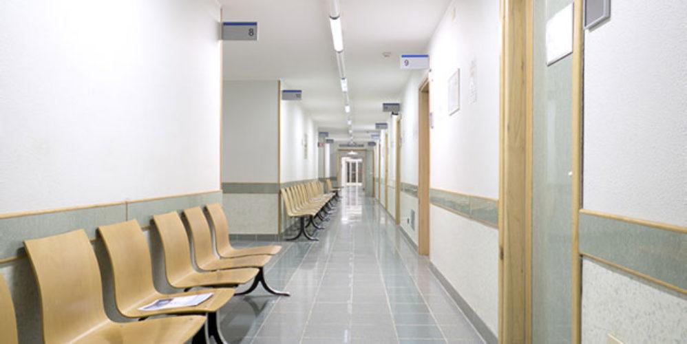 Krankenhaus_04_Fotolia_48940924_S