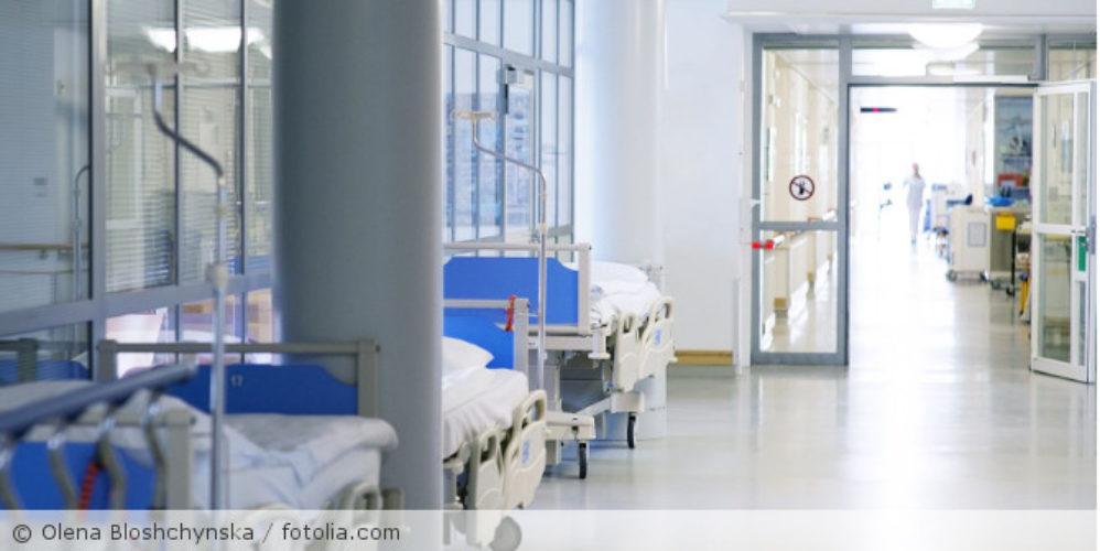 Krankenhaus_fotolia_90838003