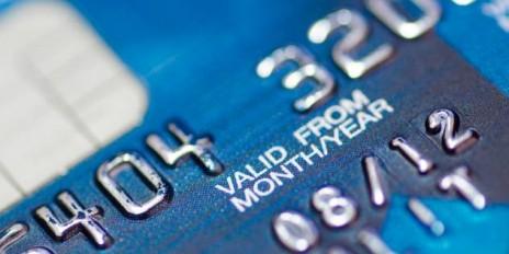 Gesichtsscan als 2-Faktor-Authentisierung bei MasterCard