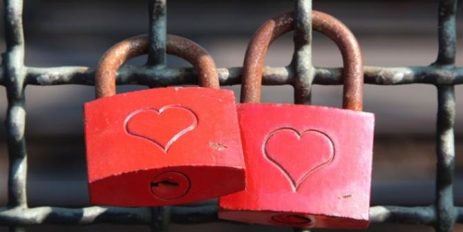Nachholbedarf für Dating-Portale attestiert – Datenschutzaufsichtsbehörde stellt Prüfbericht vor