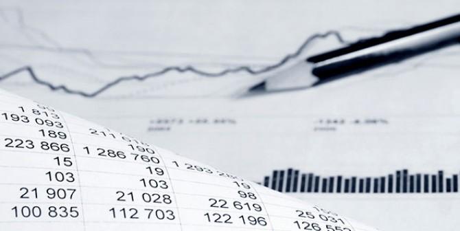 Berechnung der Kreditwürdigkeit – Das Geheimnis wird gelüftet. Vielleicht.
