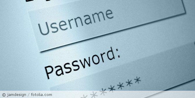 Zugangskontrolle – TOM und der Datenschutz Teil 2