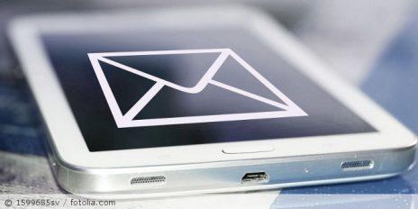 Mailsymbol_Handy_fotolia_124694030