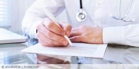 BDSG sieht kein Schmerzensgeld bei unzulässiger Verwendung schriftlicher Gutachten vor